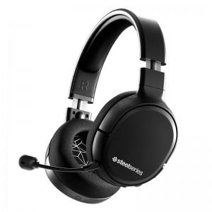 SteelSeries Arctis 1 Wireless Gaming Headset 61512