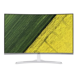 "Acer ED322Q 32"" CURVED VA 1920x1080 60Hz 16:9 4ms LED VGA DVI HDMI Monitor"