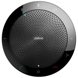 Jabra (7510-209) SPEAK 510 USB Conference Phone UC