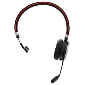 Jabra (6593-823-309) Evolve 65 MS Mono Headset
