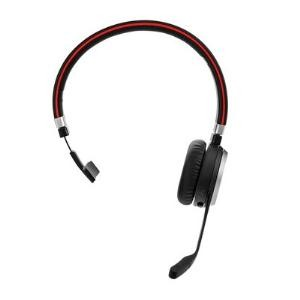 Jabra (6593-829-409) Evolve 65 UC Mono Headset