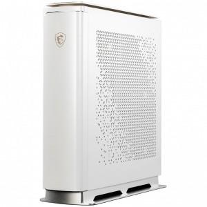 MSI Prestige P100 i9-9900KF 64GB 4TB+1TB RTX2080Ti Win10 Pro Desktop PC