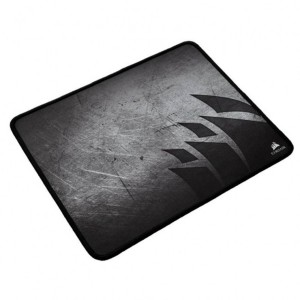 Corsair MM300 Small Edition Anti-Fray Cloth Gaming Mouse Mat CH-9000105-WW