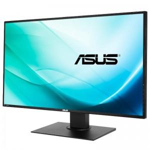 """Asus PB328Q 32"""" 2K WQHD 2560x1440 4ms HDMI, D-Sub, DisplayPort, Dual-link DVI-D Professional Monitor"""