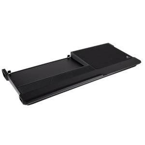 Corsair K63 Wireless Gaming Lapboard for K63 Wireless Mechanical Gaming Keyboard CH-9510000-WW