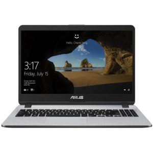 "ASUS Vivobook X507UB 15.6"" FHD Notebook i7 8GB 256GB SSD Nvidia MX110 Win10 X507UB-EJ148T"