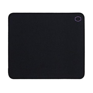 Cooler Master MasterAccessory MP510 Small Size Gaming Mouse Pad Cordura Fabric 250x210x3mm MPA-MP510-S