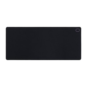Cooler Master MasterAccessory MP510 Extra Large Gaming Mouse Pad Cordura Fabric 900x400x3mm MPA-MP510-XL