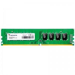 ADATA Premier 8GB (1x 8GB) DDR4 2666MHz Unbuffered-DIMM Memory