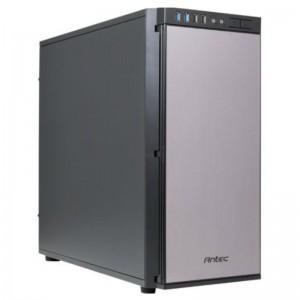 Antec P100 ATX USB 3.0 Quite Mid Tower Desktop Computer Case