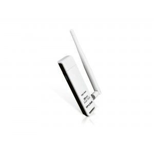 TP-Link Archer T2UH 600mbps High Gain Dual Band Wireless USB Adapter WIFI AC600