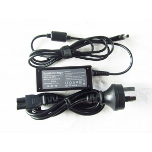 12V 3A Laptop AC Adapter Charger 4.8*1.7mm For ASUS Eee PC 900 901 1000 1000HE