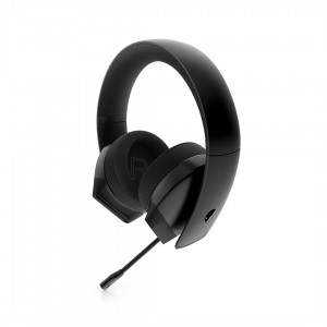Alienware Stereo wired 3.5 mm Gaming Headset 310H AW310H