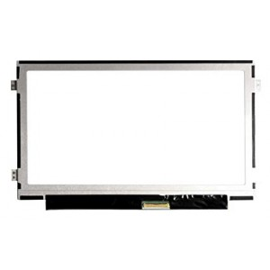 AU Optronics B101AW06 V.1 Replacement Laptop LED LCD Screen