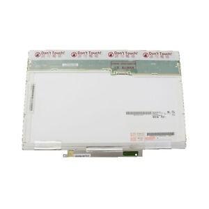 B121EW07 Replacement Laptop LED LCD Screen