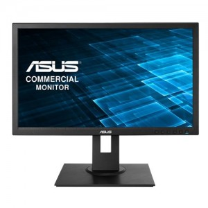 "Asus BE229QLB 21.5"" Flicker free FHD IPS Business Monitor"