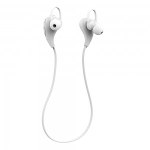 Simplecom BH330 Sports In-Ear Bluetooth Stereo Headphones