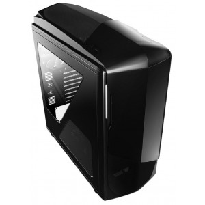 NZXT Phantom 530 Black Full Tower Case with Window
