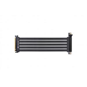 Corsair Premium PCIe 3.0 x16 Extension Cable 300mm CC-8900419