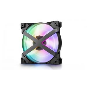 Deepcool MF 120GT 120mm RGB Fan 3 in 1