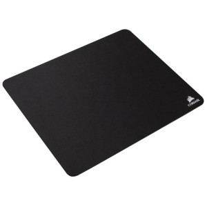Corsair MM100 Gaming Mouse Mat Cloth and Rubber Base CH-9100020-WW