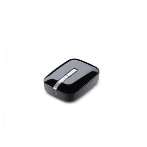 COOLER MASTER Power FORT 4350mAh 2.1A USB Battery Charger BLACK C-2016-KK1L