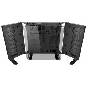 Thermaltake Core P7 Tempered Glass Edition Full Tower Case CA-1I2-00F1WN-00