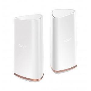 D-Link COVR-2202 AC2200 Seamless Mesh Wi-Fi System