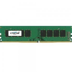 Crucial CT8G4DFS824A 8GB (1x8GB) 2400MHz DDR4