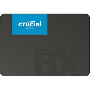 Crucial BX500 Series 960GB SATA 7mm Internal Solid State Drive SSD 540MB/s CT960BX500SSD1