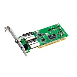 Leadtek WinFast DTV2000DS Dual HD Tuner
