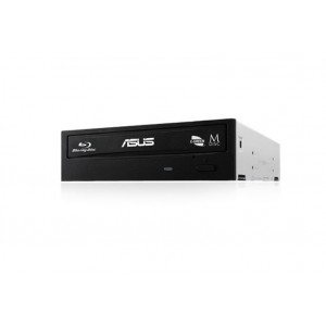 ASUS BC-12D2HT/BLACK/ASUS Internal Blu-ray Combo