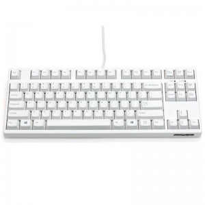 Filco Majestouch 2 HAKUA Tenkeyless Mechanical Gaming Keyboard Silent Switch