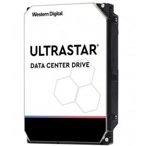 """WD Ultrastar 7K8000 8TB 3.5"""" SATA 7200RPM 512e SE Hard Drive 0B36404"""