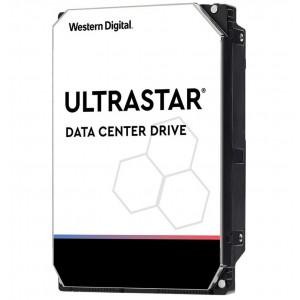 "Western Digital WD Ultrastar 10TB 3.5"" SATA 7200RPM 512e SE HE10 Hard Drive 0F27606"