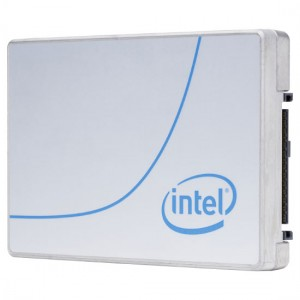 Intel DC P4500 Series 2.5' 1000GB 1TB SSD PCIe NVMe 3200/600MB/s 15mm 279K/30K IOPS 2 Million Hrs MTBF Server Data Centre Solid State Drive 5yrs Wty