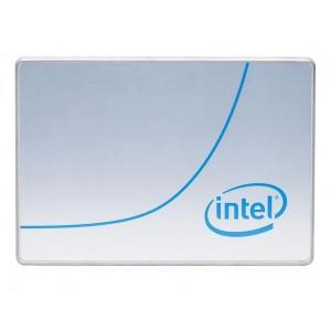 Intel DC P4510 Series SSD 2.0TB 2.5' NVMe PCIe 3.1 x4 3200R/2000W MB/s 5yr wty