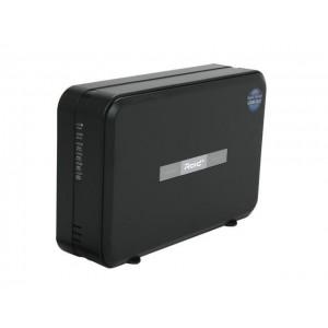Hotway HUR1-SU3S2 USB3.0/eSATA Dual Bay RAID Enclosure