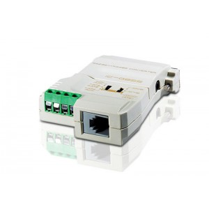 Aten RS232 to RS-485 Bidirectional Converter