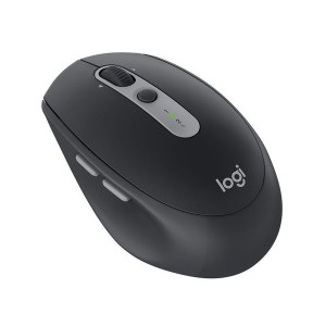 Logitech M590 Silent Multi Device Bluetooth Mouse 910-005203