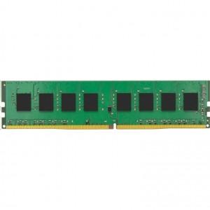 Kingston ValueRAM 16GB (1x16GB) 2400MHz DDR4