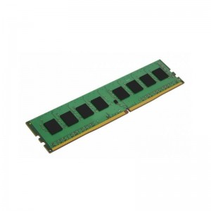 Kingston ValueRAM 16GB (1x 16GB) DDR4 2666MHz Desktop Memory