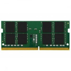 Kingston DDR4 16GB 2400Mhz Non ECC Memory RAM SODIMM