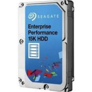 "Seagate EXOS Enterprise ST600MP0006 512N Internal 2.5"" SAS DRIVE, 600GB, 12Gb/s, 15000RPM, 5YR WTY"