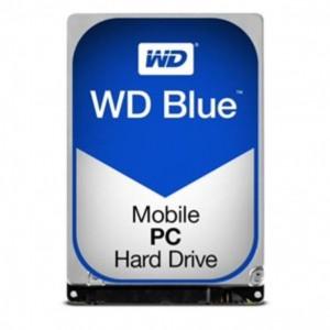 WD BLUE 1TB SATA 128M Cache 2.5 inch 7mm Internal Mobile Hard Drive