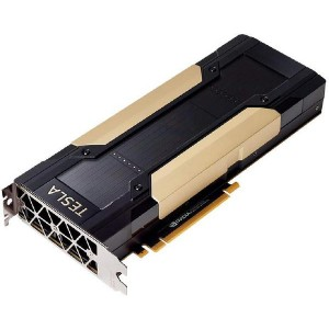 NVIDIA Tesla V100 PCIE High Performance Computing 32G HBM2 GPU