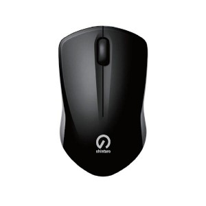 Shintaro Mini Bluetooth Mouse