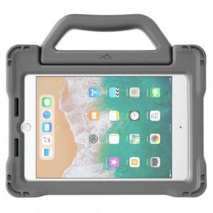 Brenthaven Edge Bounce for iPad Mini 5 - Designed for iPad Mini 5 and 4 2019 / 2015 (iPad Mini 5th / 4th Gen)