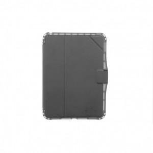 "Brenthaven Edge Folio II for iPad Air / Pro 10.5"" - Designed for iPad Air/ iPad Pro 10.5"" 2018 / 2019"