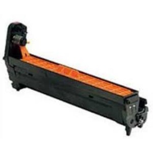 OKI EP Cartridge (Image Drum) Magenta for C532 MC563 & MC573dn 30,000 Pages